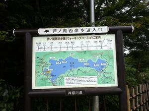 20110728_002_4