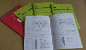 Gram_note_2