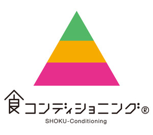 Shokucon_logo_09121_3