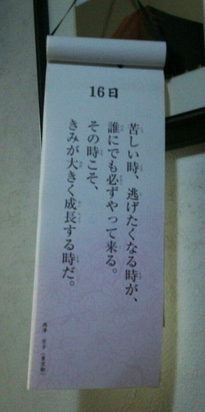 Img_20151218_17585001